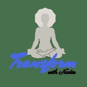 Transform through Yoga with Nadia Santiago