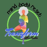 Transform with Nadia Mind Body Reset Icon_200x200