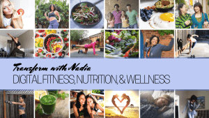 Transform with Nadia Header Digital Fitness Nutrition and Wellness_Smaller