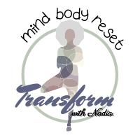 Transform with Nadia Mind Body Reset DISABLED Icon_200x200