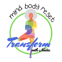 Transform with Nadia Mind Body Reset Icon_200x200