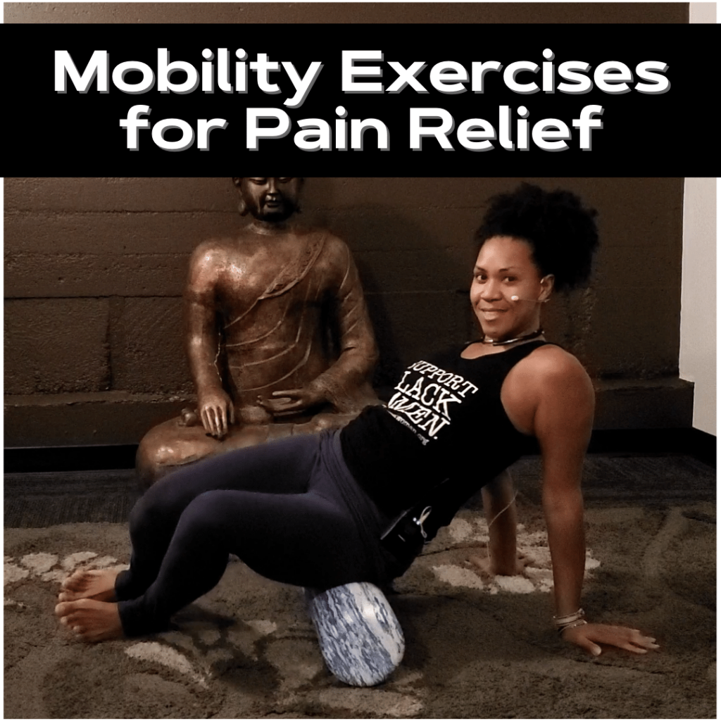 This image has an empty alt attribute; its file name is Mobility-Exercises-1024x1024.png