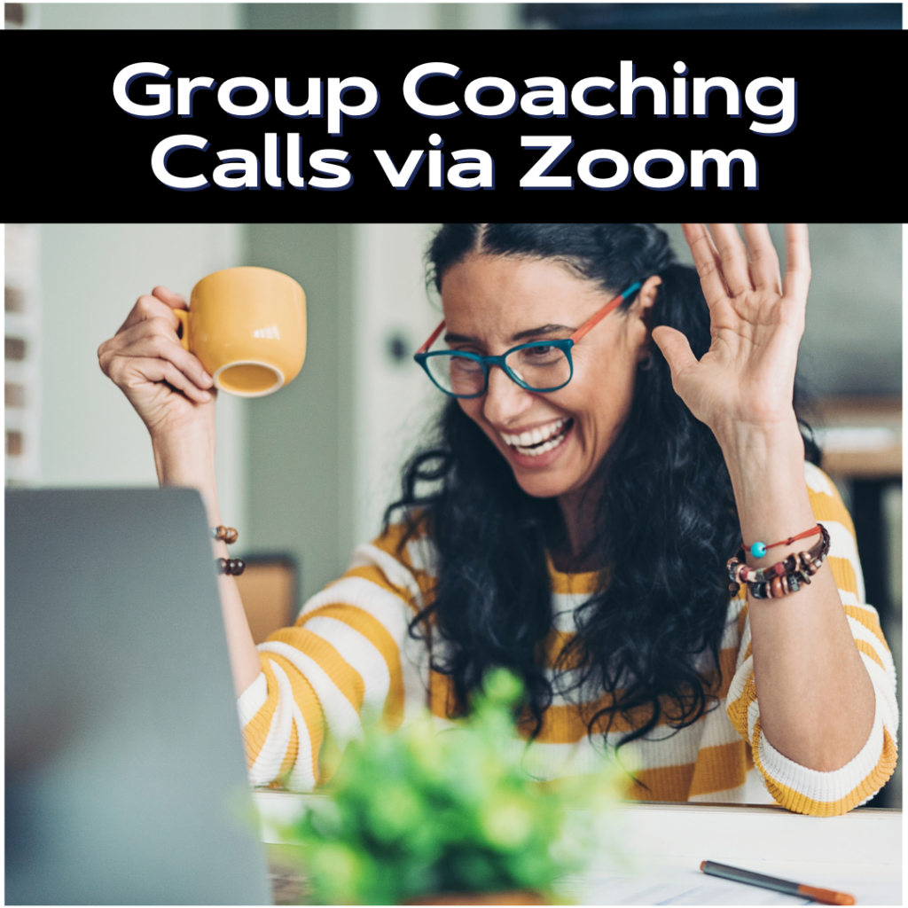 This image has an empty alt attribute; its file name is Online-Coaching-Calls-1-1024x1024.png